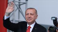 Erdoğan : Ruhlarını iblise satan müptezeller Türkiye'yi ele geçiremeyecek