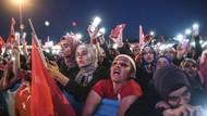 Türkiye, 15 Temmuz'la ABD tarafından yıllardır kıskaca alındığını fark etti