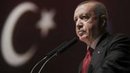 Darbe girişimi başarılı olsaydı Erdoğan'a ne olacaktı?