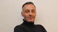 Ahmet Saraçoğlu kimdir? Ahmet Saraçoğlu nereli ve kaç yaşında?
