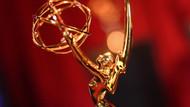 71. Emmy Ödülleri adayları belli oldu!