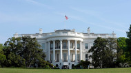 Beyaz Saray: Türkiye'nin F-35 programına katılımı imkansız