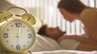 İdeal cinsel ilişki süresi nedir? İdeal  süre kaç dakika olmalı?