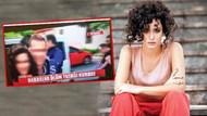 Hande Doğandemir Show TV'den o görüntü için 50 bin lira istiyor!