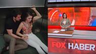 17 Temmuz 2019 Reyting sonuçları: Afili Aşk, Fox Ana Haber lider kim?