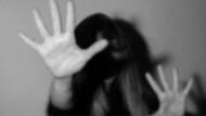 Öğrencisine cinsel istismar sanığı öğretmene 22 yıl hapis