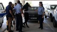 Sarsıcı iddia: 12 İsrailli, 19 yaşındaki kıza tecavüz etti