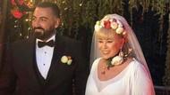 2019'da bakın hangi ünlü çiftler boşanmış!