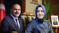 Eski bakanın kardeşi hem BTK hem Türk Telekom yönetiminde