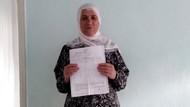 TÜİK'in Batmanlı aileye kestiği para cezası Meclis'te