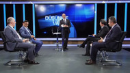 Gürkan Zengin: Davutoğlu ihraç edilmeyi bekliyor
