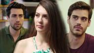 Ayşe'ye sürpriz talip! Afili Aşk 7. bölüm fragmanı yayınlandı!