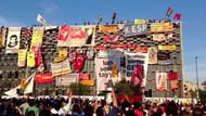 Gezi davası için açılan siteye mahkemeden erişim engeli