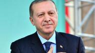 Flaş iddia: Bakanlar Erdoğan'ı S-400 almamaya ikna edemiyoruz demişler