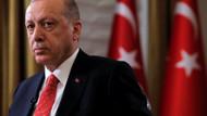 AKP içinde Erdoğan'ın liderliği tartışılıyor!