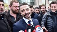 Ahmet Kural Sıla'yı çabuk unuttu! Yeni aşkına bakın