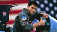 Top Gun: Maverick filminin fragmanı yayımlandı