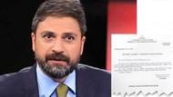 Erhan Çelik'in gözaltına alınmasını Süleyman Soylu engellemiş