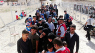 İddia: İstanbul'da yaşayan on binlerce kayıtsız göçmen sınır dışı ediliyor