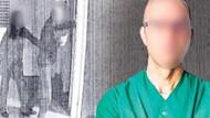 Türkiye günlerce bu profesörü konuşmuştu! Profesörün tecavüz iddianamesinde sürpriz tanık