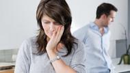 Mutlak butlan nedir? 21 yıllık eşine boşandıktan sonra evlilik iptali davası açtı