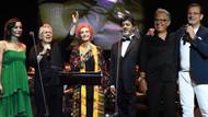 Zülfü Livaneli Bodrum'u, Ekrem İmamoğlu Livaneli konserini salladı
