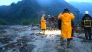 CHP'li Tanal'dan Düzce felaketinde ihmal iddiası