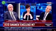 FETÖ'den görevden alınan AKP'li başkanlar neden yargılanmıyor?
