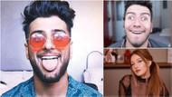 Ortalık karıştı: YouTuber'lar sahte abone ile mi yıldız oldu?