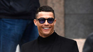 Tecavüz iddiasıyla suçlanan Ronaldo ceza almayacak