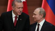 Putin 15 Temmuz'da Erdoğan'a yardım mı önerdi?
