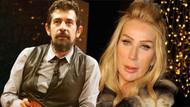 Seda Sayan giydiği çorapları eleştiren Okan Bayülgen'e şarkıyla gönderme yaptı