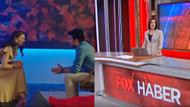 24 Temmuz 2019 Reyting sonuçları: Afili Aşk, Fox Ana Haber lider kim?