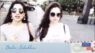 Berlin'de ev kiraları ne kadar? İki genç kızın gözünden Berlin Sokakları