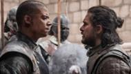 Game of Thrones'un Gri Solucan'ı, John Snow'u bakın neden öldürmemiş