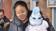 118 çocuğu evlat edinen Sevgi Annesi'ne dolandırıcılıktan hapis cezası