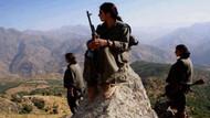 Van'da teslim olan PKK'lıdan şoke eden cinsel ilişki itirafı