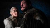 Game of Thrones yaratıcıları transfer oluyor: Yeni adres Netflix mi?
