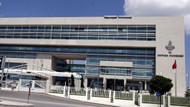 AYM'den OHAL'de şiddet içermeyen gösteriler yasaklanamaz kararı