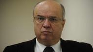 Fehmi Koru: Türkiye yeni bir döneme doğru yol alıyor