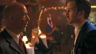 La La Land filmini sansürleyen Star TV'ye büyük tepki