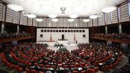 CHP'li Tanal: Meclis Başkanı FETÖ önergelerini iade ediyor
