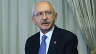 CHP'li belediyelerde torpilli atamalar mı yapılıyor?