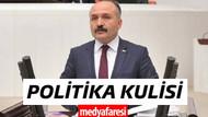 Medyafaresi.com Politika Kulisi: Erhan Usta'ya MHP çekincesi mi?