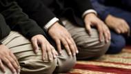 İlahiyat öğrencileri 15 Temmuz sonrası cemaat kavramına şüpheyle yaklaşıyor
