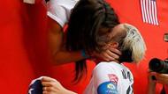Eşcinsel olduğunu açıklamış futbolcuların neden çoğu kadın?