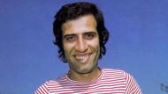 Kemal Sunal: 26 yıllık sanat hayatına 82 film sığdırmayı başarmış, Yeşilçam'ın gülen yüzü...