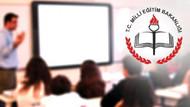 Yerli PISA raporu ABİDE yayımlandı: 8. sınıf öğrencilerinin yüzde 16'sı dört işlem yapamıyor