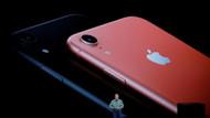 iPhone'larda yeni dönem