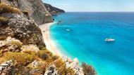 Yunanistan, Çuha Adası'na yerleşecek gönüllülere aylık 500 euro vaat ediyor